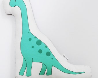 Dinosaur Plush Toy, Stuffed Animal