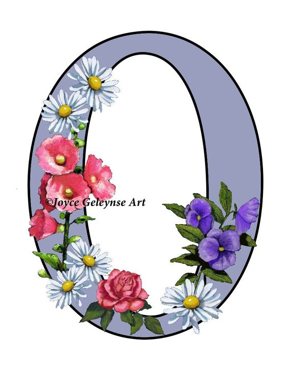 letters covered in flowers A beautiful letter or number with coloured ribbon edge and matching clusters 'silk flower any 2 number or letter tribute' red, royal blue, baby blue, green, orange, pink, yellow, purple, black.