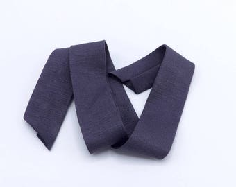 Knit Jersey Bias Tape