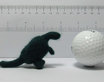 Dinosaur Spheribeast
