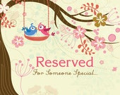 New & Improved Door Husher Reserved Listing for ASHJED