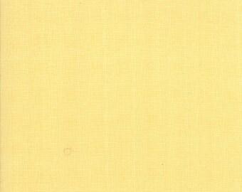 Lulu Lane (29027 12) Buttercup Woven by Corey Yoder