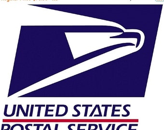 25% Off Sale Expedited Shipment Domestic USA And Priority Mail Or Express Mail Courier Service