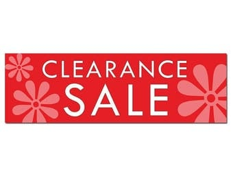 One Red Fiddler Crab White Pillowcase Clearance Sale - 60% off