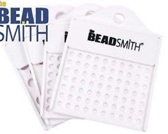 Beadsmith, Bead Counter