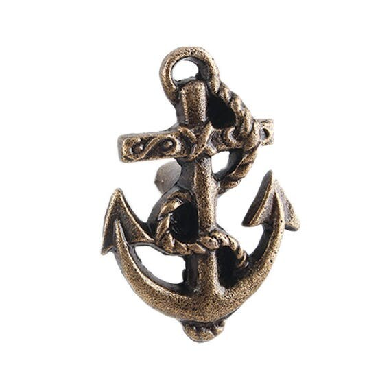 nautical drawer pulls metal anchor drawer knobs nautical drawer drawer knobs 29358