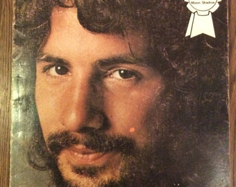 Cat Stevens Piano Vocal Guitar Song Book