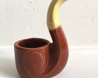 Cool Pipe Planter