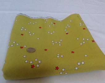 Ric Rac Rabbits by Marisa and Creative Thursday for Andover Fabrics