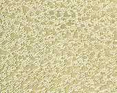Textured Brass Sheet Metal - Flecked pattern design for Jewelry making and rolling mill impressions
