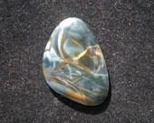 Reserved Morrisonite Jasper (MJ021817)