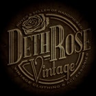 dethrosevintage