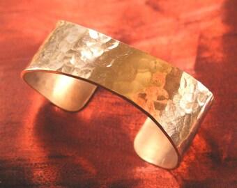 SALE - Copper Bracelet, Copper Jewelry, Womens Bracelet Gift TCBR-1