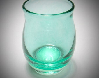 The Northern Lights Glowing Bedside Cup