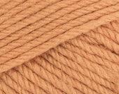Merino Wool Cocoon Set, Size 6m