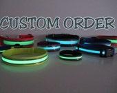 Custom for pnafwoon