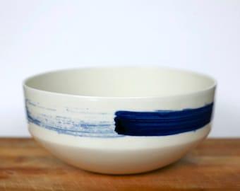 Grand bol à fruit / Large bowl/ Artetmanufacture