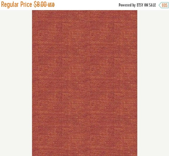 GRASSCLOTH SPICE by Bryant Industries Outdoor Fabric Soil Stain Repellent Finish 54 Inches Wide Fabric by the Yard Fabric