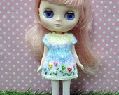 Middie Blythe Outfit No.214