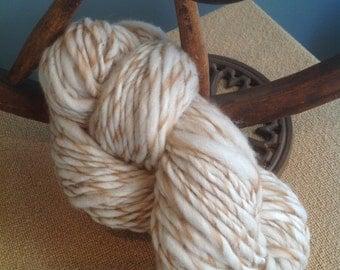 Mill Spun Yarn - Merino/Alpaca Lite Lopi Blend