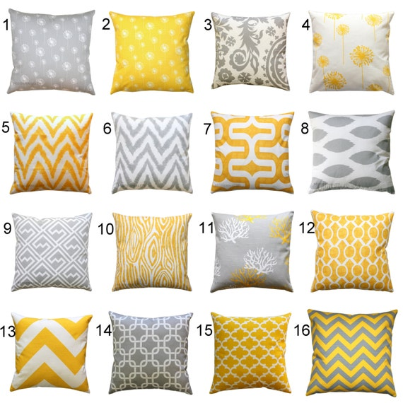 Clearance Throw Pillow Cover Yellow And By. Celestial Decor. Rooms Ocho Rios. Rooms To Go Storage Bed. Living Room Painting. Decorative Mirror. Shared Room Ideas. Paint A Room Online. Solid Oak Dining Room Sets