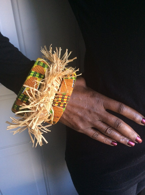 Oluchi Bangle Bundle