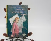 Nancy Drew Vintage 1977 *...