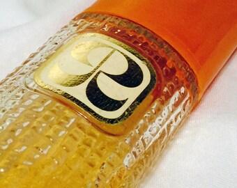 Vintage Madame Rochas Spray Cologne - Remaining 1 3/4 Ounces