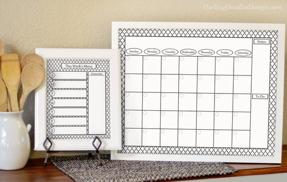 Calendars & Planners Calligraphy Erasers & Sharpeners Gift Wrapping ...