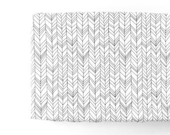 Changing Pad Cover White Feather Chevron. Change Pad. Changing Pad. Minky Changing Pad Cover. Chevron Changing Pad Cover. Changing Pad Boy.