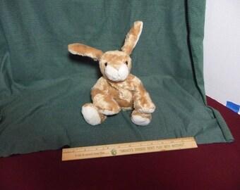 """Steiff Rabbit """"Hoppel""""  #281013"""