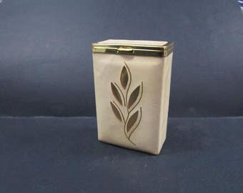 Princess Gardener cigarette holder  60s