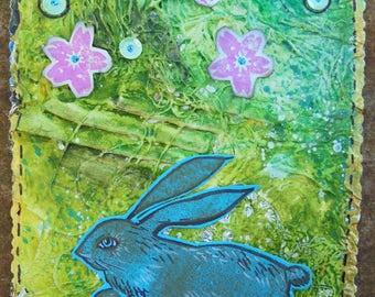 Easter greeting... nr2
