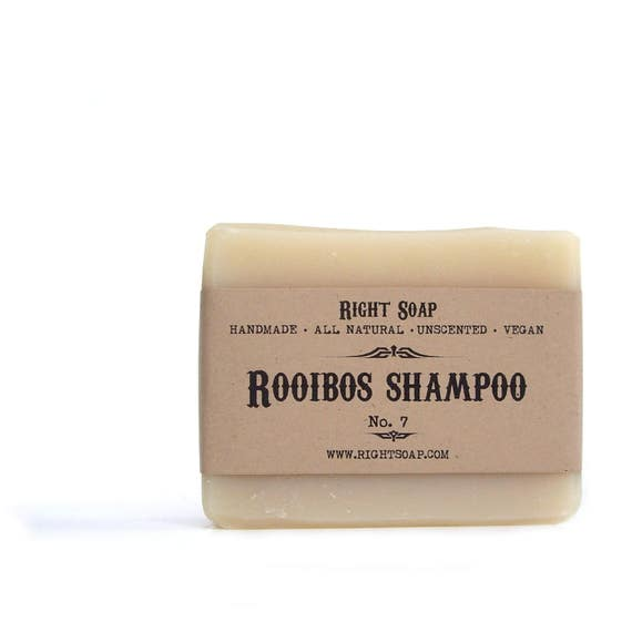 Soap Shampoo Bar - Natural Shampoo,  Vegan Shampoo, Hair shampoo, Shampoo Soap, Natural Soap,Handmade Soap, Solid shampoo, Natural Hair Care