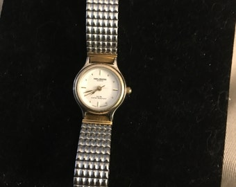 Vintage Helbros ladies watch...FREE shipping!!