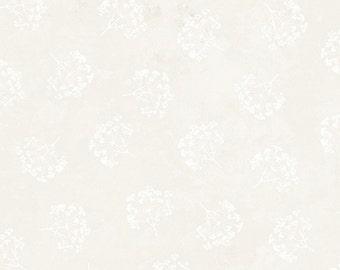 MARCELLA designed by Sue Zipkin for Clothworks - bty - Y2121-57