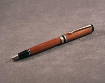 Concord Pen No. 9721
