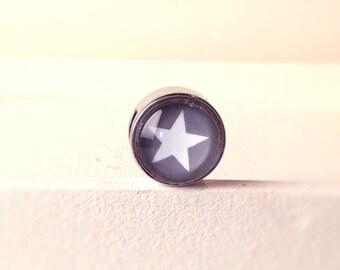 Sliding Bead Star