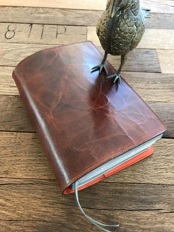 Jw Leather Bibles Related Keywords & Suggestions - Jw
