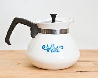 Vegetable Teapot Etsy