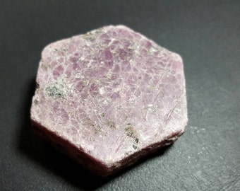 Ruby Record Keeper Stone #1
