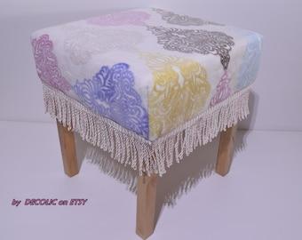 bedroom decor blanket ottomans blanket bench ottoman blanket stool ottoman blanket rug ottoman blanket pouf ottoman blanket footstool 110