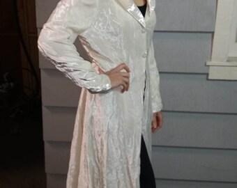 Vintage Opera coat