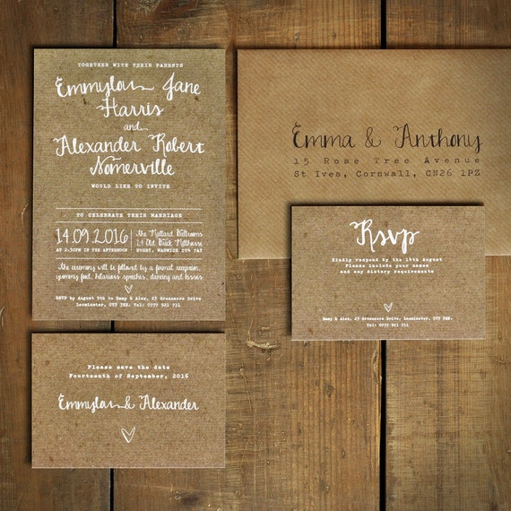 ... wedding invites, Wedding invitations UK Wedding invitations Australia