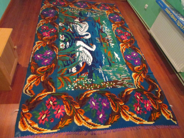 free shipping bessarabian kilim area rugs tapis With tapis kilim vintage