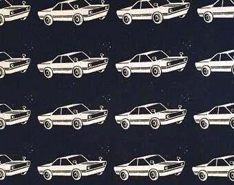 """KOKKA """"Retro Cars"""""""