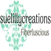suelillycreations