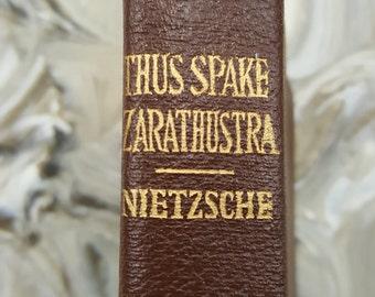 Friedrich Nietzsche Etsy