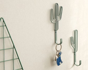 enchanting 80 colorful wall hooks design ideas of knobs