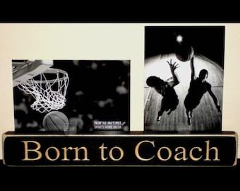Basketball Coach Gift,Basketball Coach Gifts,Basketball Coach,Basketball Team Gift,Basketball Coach Frame,Basketball Gift,Basketball Gifts